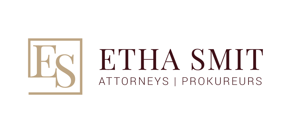 etha-smit-attorneys-logo